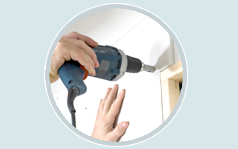 painter-decorator-surrey